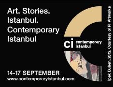 www.contemporaryistanbul.com