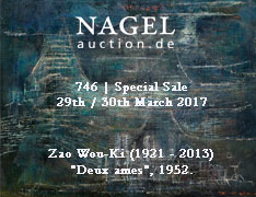 www.auction.de