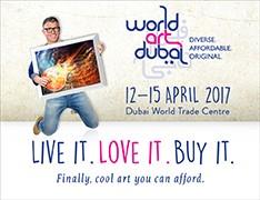 www.worldartdubai.com