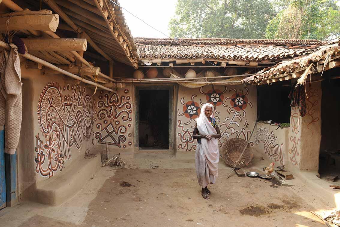 Indian Village Home Design Woodland Indian Village Set