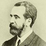 Sir George King (1840-1909)