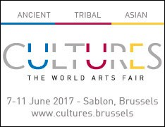 www.cultures.brussels