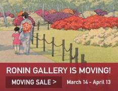 www.roningallery.com
