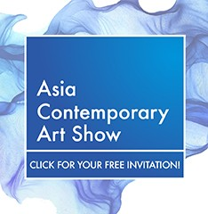 www.visit.asiacontemporaryart.com