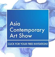 www.visit.asiacontemporaryart.com