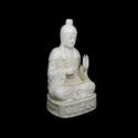 Fine Chinese Paintings, Ceramics, Bronzes and Works of Art