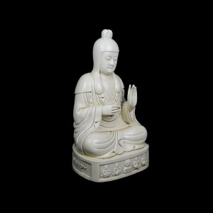 Fine Chinese Paintings, Ceramics, Bronzes and Works