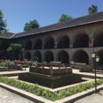11 The-renovated-caravanserai-that-houses-craft-shops-and-a-hotel