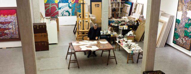 working-in-new-studio