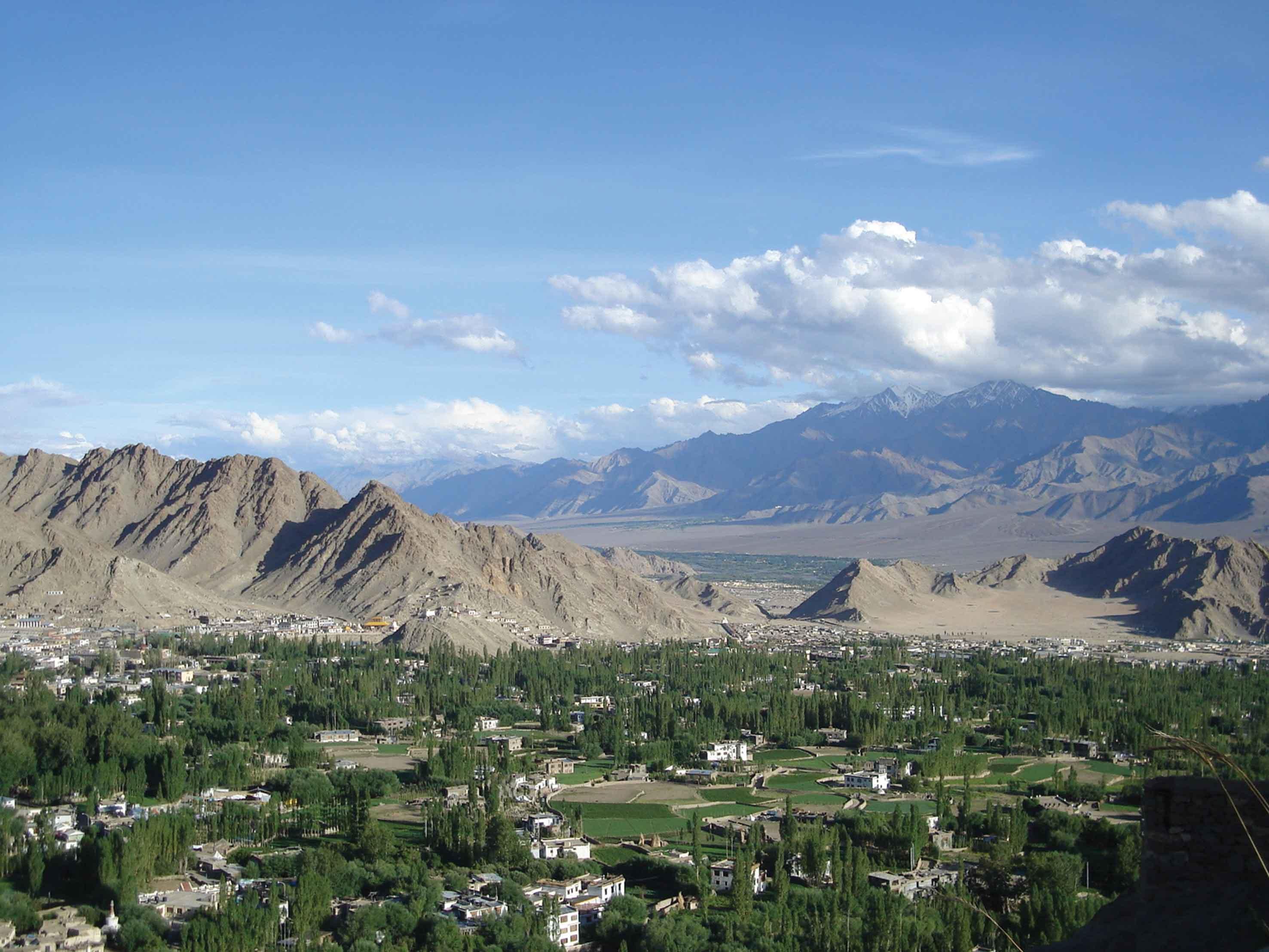 View-of-Leh-Valley